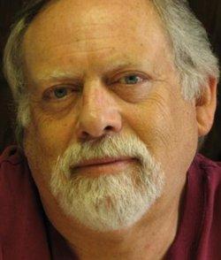 Keith J. Walters