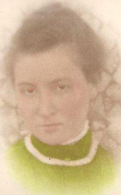 Cora A. <I>Childers</I> Smyth