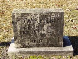 J. W. Senn