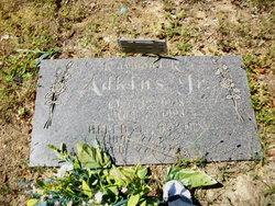 Helen J Adkins