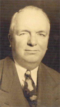 Christopher Aloysius Enright, I
