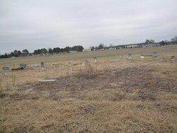 Wainwright Family Cemetery
