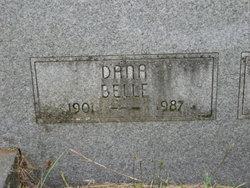 Dana Belle Adams