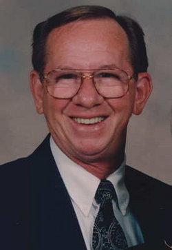 Charles Franklin Evans (1938-2009) - Find A Grave Memorial