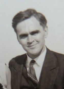 Paul Hugh Emmett