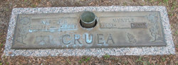 Aaron L. Cruea