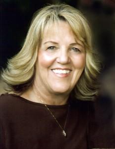 Betty Jane <I>Chamberlain</I> Leary
