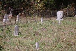 Shelton Cemetery #2