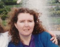 Denise Rusmisel Johnson