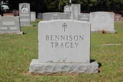 Richard Henry Bennison, II