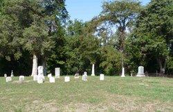 Muirheid Cemetery