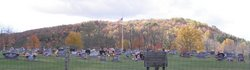 Laurel Valley Cemetery