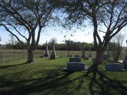 Sommer Cemetery