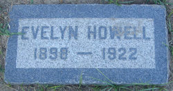 Evelyn Howell