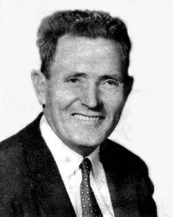 Ralph Harold Ratliff