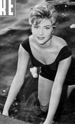 Feet Sylva Koscina (1933-1994 (Croatian actress who mainly worked in Italy) nude (16 foto) Sideboobs, 2016, swimsuit