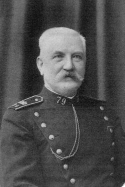 Hans Thomas Jensen