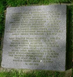 Adolf Berchthold