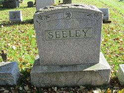 Elmer Seeley
