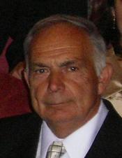 John Babaletakis