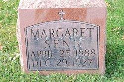 Margaret Senn