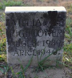 William T. Hightower