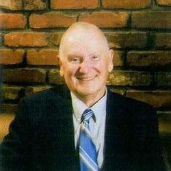 Fred W Dawson