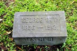 George Ott
