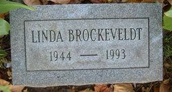 Linda Brockeveldt