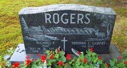 Tamara L <I>Gilbert</I> Rogers