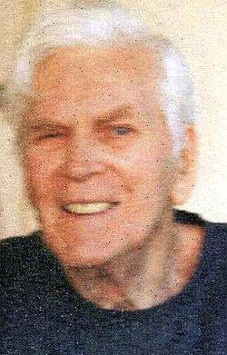 Herbert Gustav Ringdahl