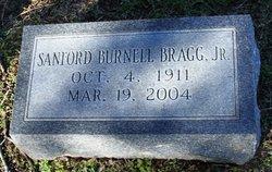 Sanford Burnell Bragg, Jr