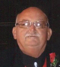 Robert Alan Meier