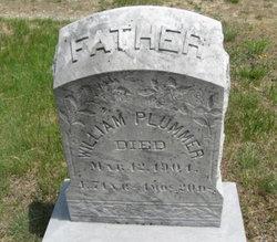 William Plummer