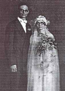 Rev Winfried Erwin Sund