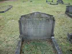 Mary Ann Godfrey