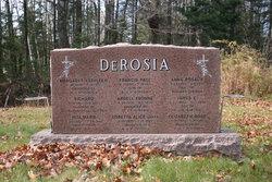 Elizabeth Rose DeRosia