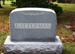 Vera G. <I>Vedder</I> Gatterman