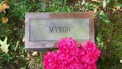 Myron S. Smart