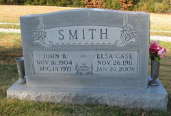 John B. Smith