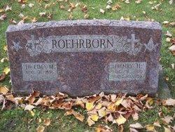 Henry H. Roehrborn
