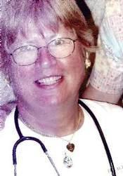 Esther Eileen <I>Gibson</I> Stever