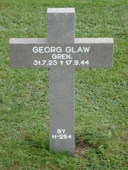 Georg Glaw