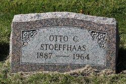 Otto Carl Stoeffhaas