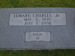 Edward Charles Wilke, Jr