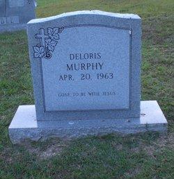 Deloris Murphy