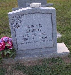 Dennis E. Murphy