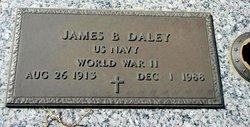 James B. Daley