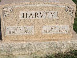 William F. Harvey
