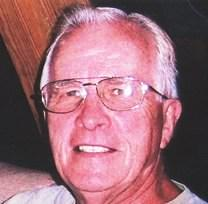 Kenneth Leroy Feldhausen
